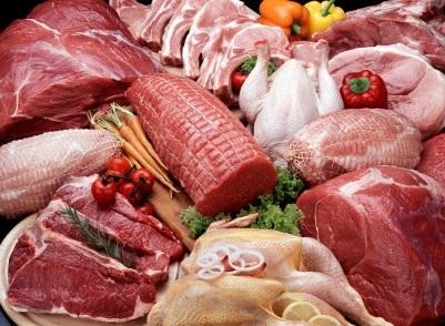 Pathogen Detection In Food